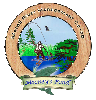 Morell River Management Cooperative